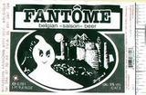 Fantome Saison Beer