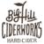 Mini big hill ciderworks fresa amarga 1