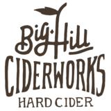 Big Hill Ciderworks Fresa Amarga beer