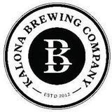 Kalona Brewing Co Aloha Iowa beer