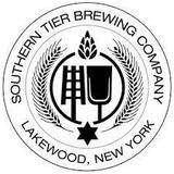 Southern Tier Lemon Drop Sun Beer