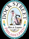 Dock Street Big Juicy beer