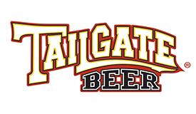 Photo of Tailgate Fire Emoji IPA Beer Label