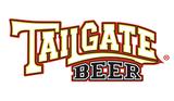 Tailgate Fire Emoji IPA beer