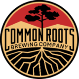 Common Roots Give & Take beer