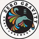 Zero Gravity Bobolink Saison beer