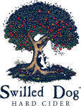 Swilled Dog Walk The Dog Beer