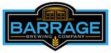 Barrage Mas Perk Beer