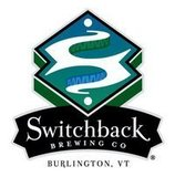Switchback Roasted Red Ale Beer