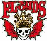 Three Floyds Sun King 3 Kings beer