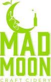 Mad Moon Moon Dust beer