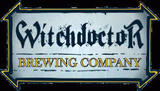 Witchdoctor Monks Hood beer