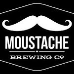 Moustache DJ Night beer