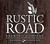 Mini rustic road kenosha pale ale kpa