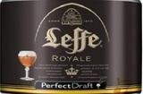 Leffe Royale Beer