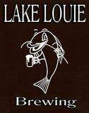 Lake Louie Radio Free IBA beer