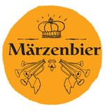 Westbrook Märzenbier Beer