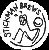 Stickman Brews Baby Face beer