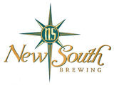New South Red Ale beer
