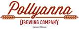 Pollyanna XPA (Grüngeist) Beer