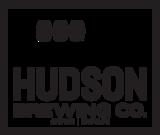 Hudson Brewing Tainted Senorita Beer