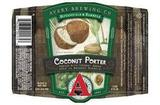 Avery Barrel Aged Coconut Porter beer