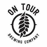 On Tour Circling Skies Beer