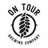 On Tour Brewing Circling Skies Beer