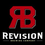 Revision  Leafy Greens Beer