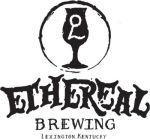 Ethereal Asmodeus beer