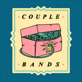 Hudson Valley Couple Bands beer