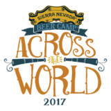 Sierra Nevada Beer Camp Across the World beer