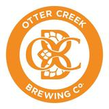 Otter Creek Orange Dream Cream Ale Beer