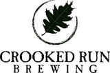 Crooked Run Seek Truth Tripel beer