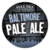 Mini full tilt baltimore pale ale