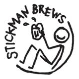 Stickman Salacious Celibacy beer