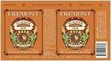 Fremont Summer Ale Beer