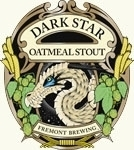 Fremont Dark Star Beer