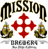 Mission Trail French Currency beer