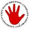Left Hand Saison Aux Baies Ameres beer