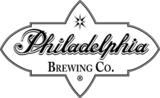 Philadelphia ElectroLyte beer