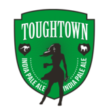 King's & Convicts Toughtown IPA Beer