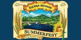 Sierra Nevada Summerfest Pils Beer