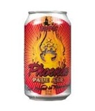 Sly Fox Phoenix Pale Ale Beer