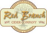 Red Branch Beauregarde Extract beer
