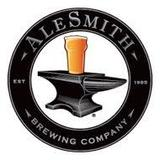AleSmith Private Stock Ale 2017 Beer