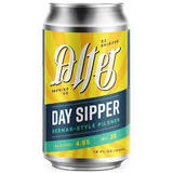Alter Day Sipper Beer