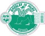 Mikkeller SD Dabbler in Murk beer