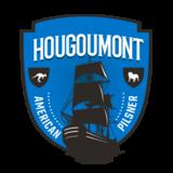 King's & Convicts Hougoumont beer