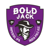 King's & Convicts Bold Jack beer